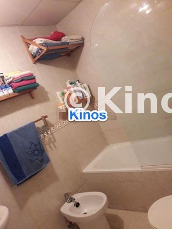 Large_piso_centrohistorico_bano_kinosgroup