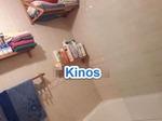 Thumb_piso_centrohistorico_bano_kinosgroup