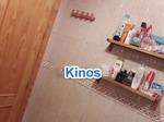 Thumb_piso_centrohistorico_bano1_kinosgroup