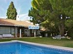 Thumb_villa_malaga_piscina1_kinosgroup