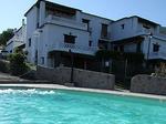 Thumb hotel alpujarra con piscina