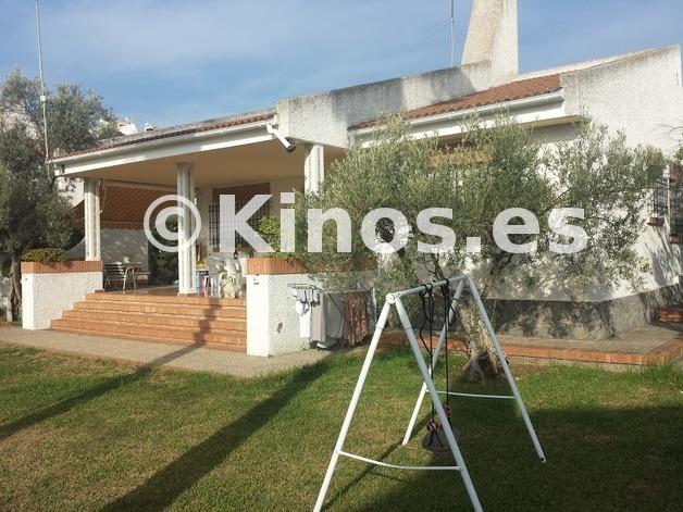 Large_villa_losfernandez_fachada_kinosgroup