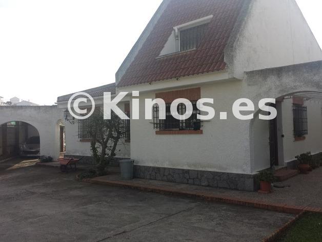 Large_villa_losfernandez_fachada2_kinosgroup