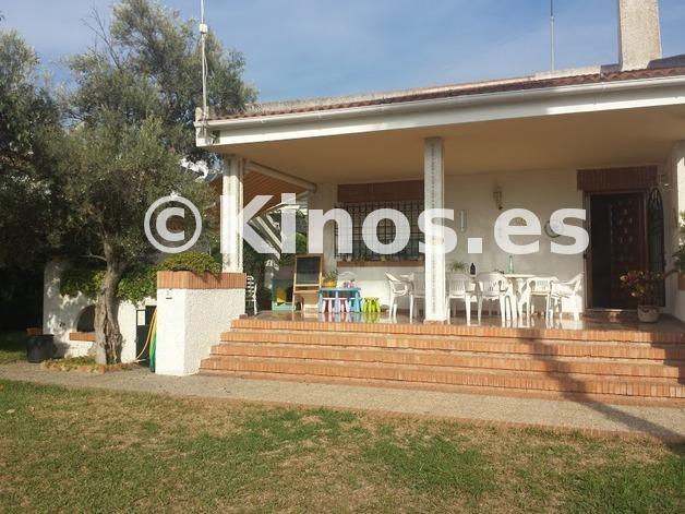 Large_villa_losfernandez_fachada4_kinosgroup