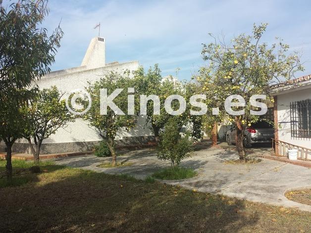 Large_villa_losfernandez_exterior1_kinosgroup