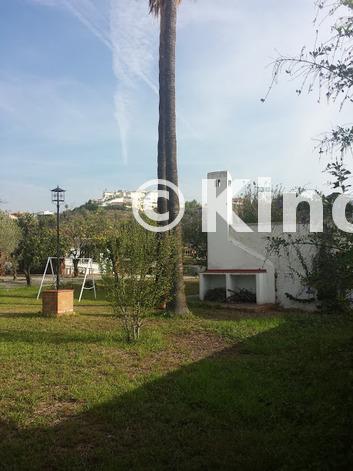 Large_villa_losfernandez_exterior3_kinosgroup