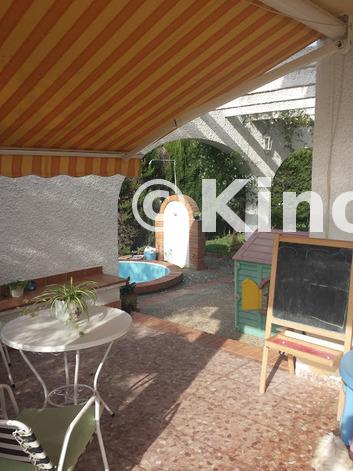 Large_villa_losfernandez_exterior4_kinosgroup