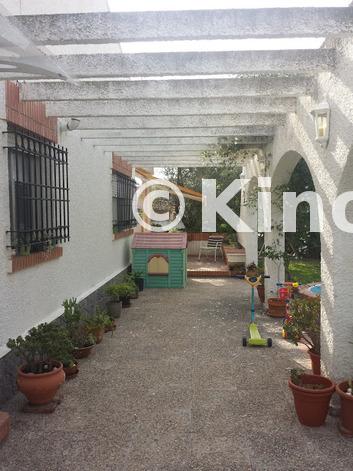 Large_villa_losfernandez_exterior5_kinosgroup