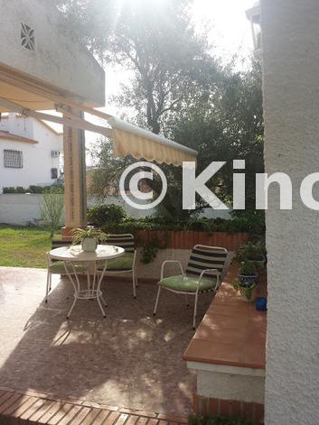 Large_villa_losfernandez_exterior6_kinosgroup