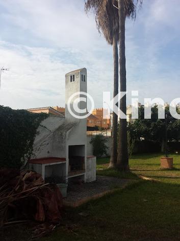 Large_villa_losfernandez_barbacoa_kinosgroup