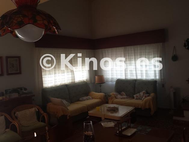 Large_villa_losfernandez_salon_kinosgroup