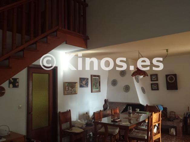 Large_villa_losfernandez_comedor1_kinosgroup