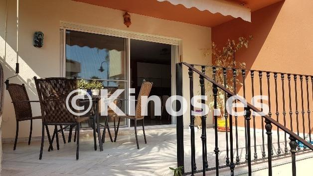 Large_terraza_salon