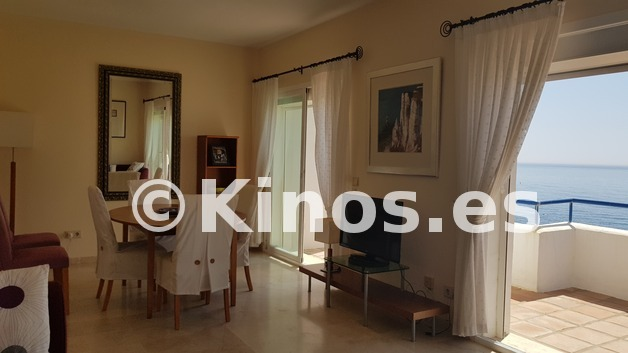 Large_salon_living_room_