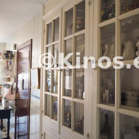 Large_cocina4