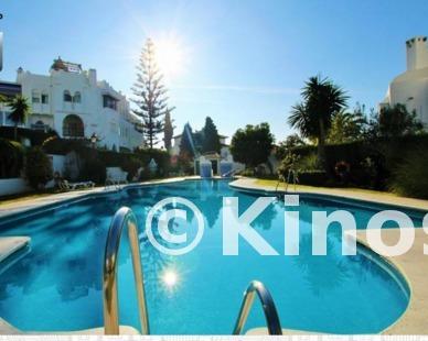Large_piscina_zoco