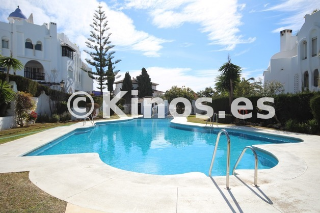 Large piscina zoco1