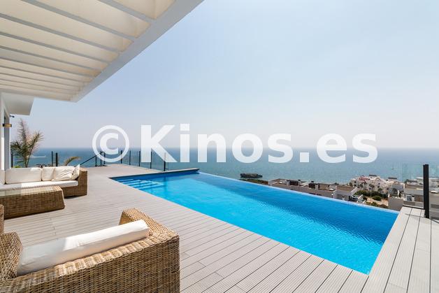 Large_terrace