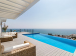 Thumb_terrace
