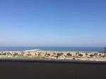 Thumb_vistas_mar