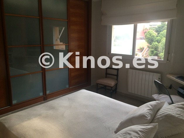 Large_dormitorio1