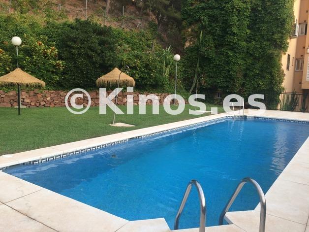 Large_piscina1