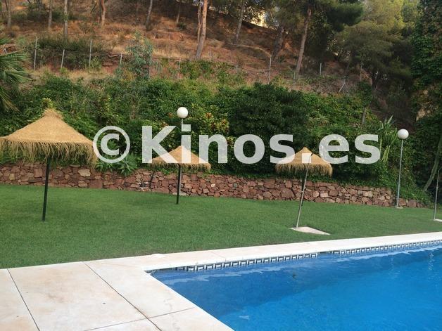 Large_jardines1