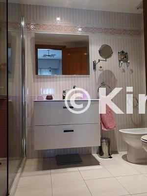 Large_ba_o_suite_dormitorio_principal.1