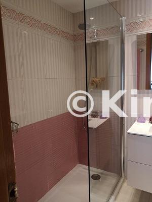 Large_ba_o_suite_dormitorio_principal