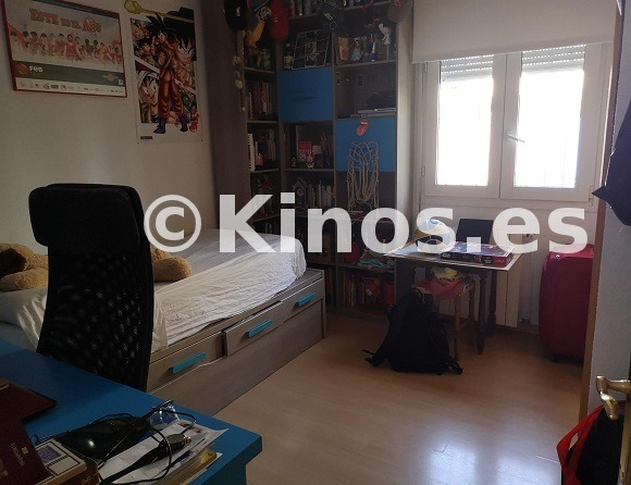 Large_dormitorio_1