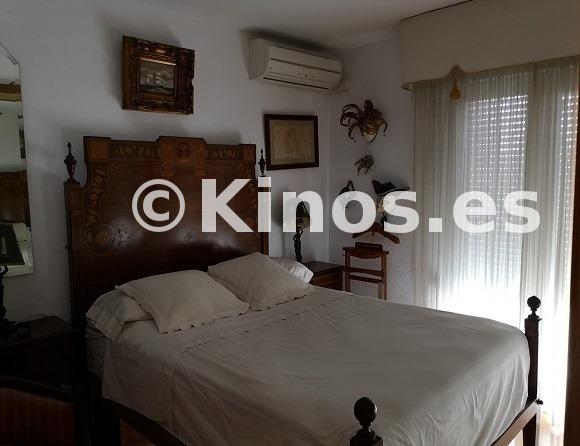 Large_dormitorio_principal