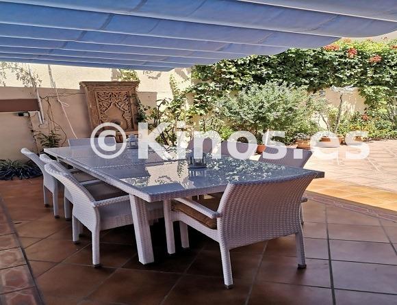 Large_jardin-patio_2