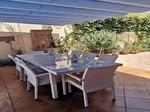 Thumb_jardin-patio_2