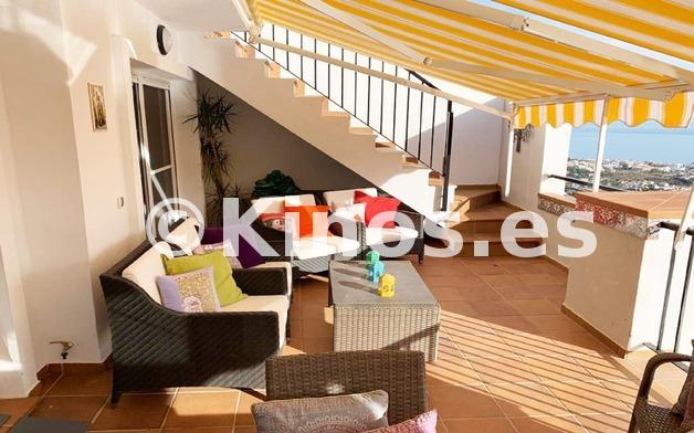 Large_terrace3