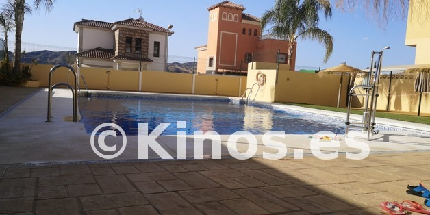 Large_piscina
