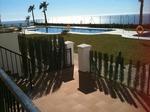 Thumb_vista_desde_terraz_p._bja_bl_2