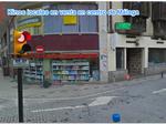 Thumb_captura_de_pantalla_2013-02-21_a_la_s__09.25.02
